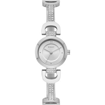 DKNY - NY2751 - Azzam Watches