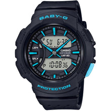 Casio - BGA-240-1A3DR - Azzam Watches