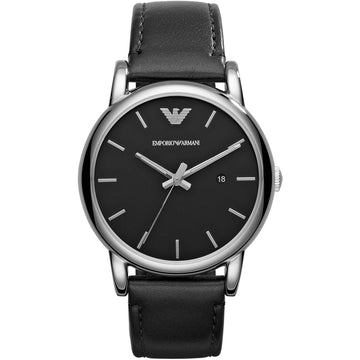 Emporio Armani - AR1692 - Azzam Watches