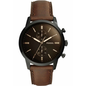 Fossil - FS5437 - Azzam Watches