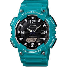 Casio - AQ-S810WC-3AVDF - Azzam Watches