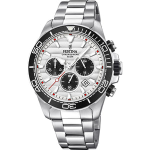 Festina - F20361/1 - Azzam Watches