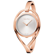 Calvin Klein - K6L2S616 - Azzam Watches