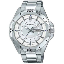 Casio - MTD-1085D-7AVDF - Azzam Watches