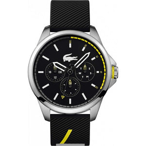 Lacoste - 2010978 - Azzam Watches