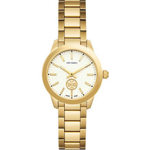Tory Burch - TB1300 - Azzam Watches