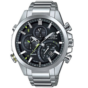Casio - EQB-500D-1ADR - Azzam Watches