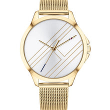 Tommy Hilfiger - 178.1962 - Azzam Watches
