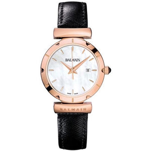 Balmain - B4219.32.86 - Azzam Watches
