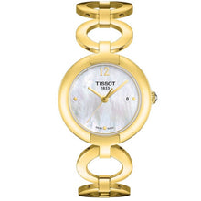 Tissot - T084.210.33.117 - Azzam Watches