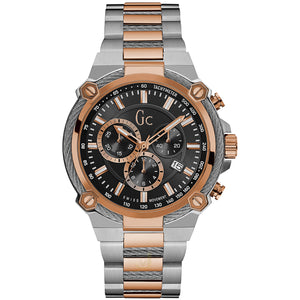 Guess Collection- Y24002G2 - Azzam Watches