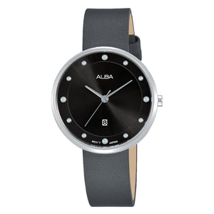 Alba - AH7Q31X - Azzam Watches