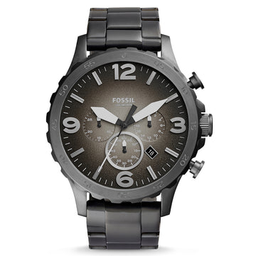 Fossil - JR1437 - Azzam Watches