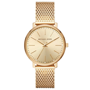 Michael Kors - MK4339 - Azzam Watches