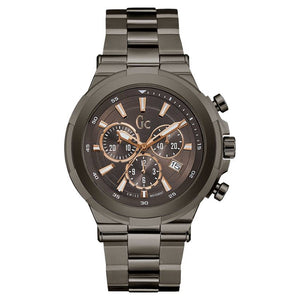 Guess Collection- Y23004G4 - Azzam Watches