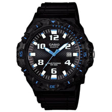 Casio - MRW-S300H-1B2VDF - Azzam Watches