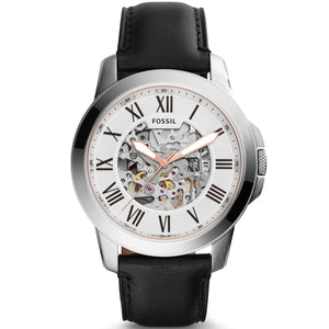 Fossil - ME3101 - Azzam Watches