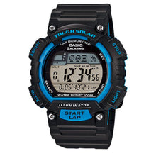 Casio - STL-S100H-2AVDF - Azzam Watches