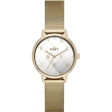 DKNY - NY2816 - Azzam Watches