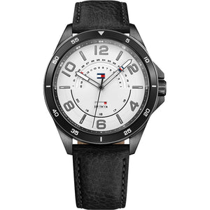 Tommy Hilfiger - 179.1396 - Azzam Watches