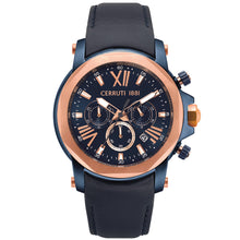Cerruti - CRWA21403 - Azzam Watches