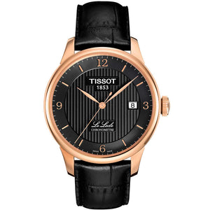 Tissot - T006.408.36.057 - Azzam Watches