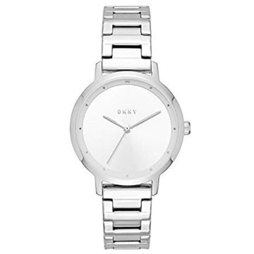 DKNY - NY2635 - Azzam Watches