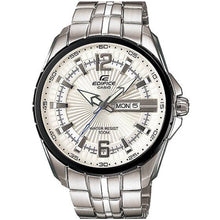 Casio - EF-131D-7AVUDF - Azzam Watches