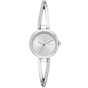 DKNY - NY2792 - Azzam Watches