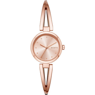 DKNY - NY2812 - Azzam Watches