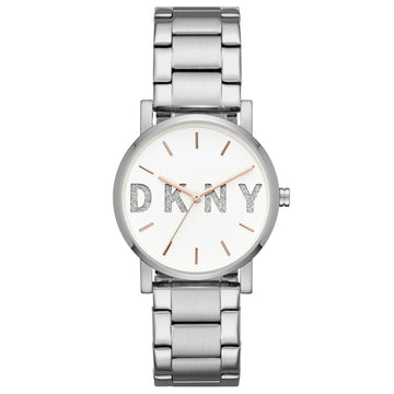 DKNY - NY2681 - Azzam Watches