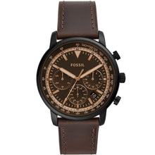 Fossil - FS5529 - Azzam Watches