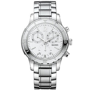 Balmain - B5541.33.24 - Azzam Watches