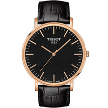 Tissot - T109.610.36.051 - Azzam Watches