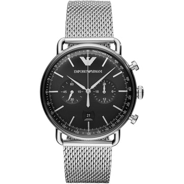 Emporio Armani - AR11104 - Azzam Watches