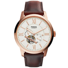 Fossil - ME3105