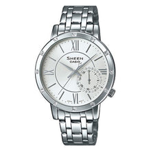Casio - SHE-3046DP-7AUDR