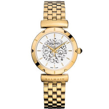 Balmain - B4210.33.16 - Azzam Watches