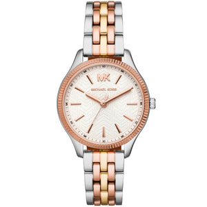 Michael Kors - MK6642 - Azzam Watches