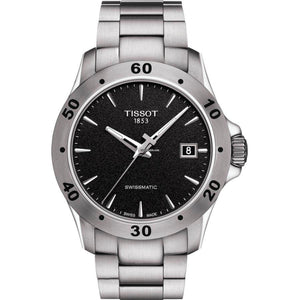 Tissot - T106.407.11.051 - Azzam Watches