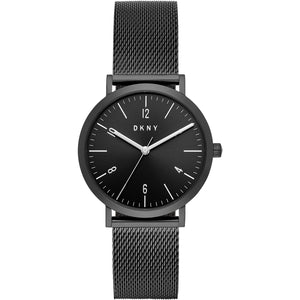 DKNY - NY2744 - Azzam Watches