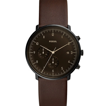 Fossil - FS5485 - Azzam Watches