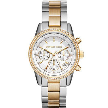 Michael Kors - MK6474 - Azzam Watches