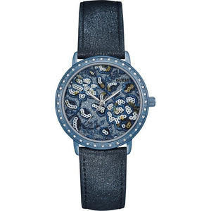 Guess - W0821L2 - Azzam Watches