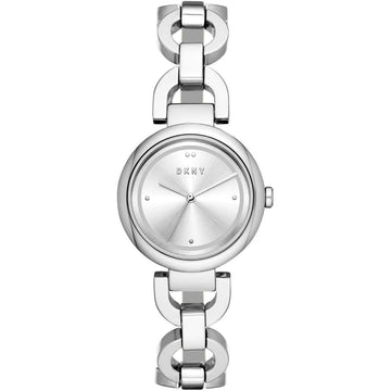 DKNY - NY2767 - Azzam Watches