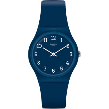 Swatch - GN252