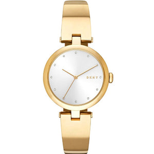 DKNY - NY2712 - Azzam Watches
