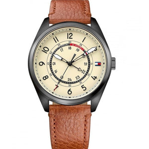 Tommy Hilfiger - 179.1372 - Azzam Watches