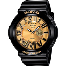 Casio - BGA-160-1BDR - Azzam Watches