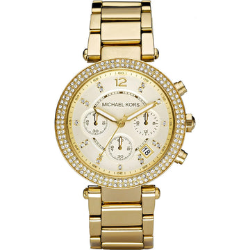 Michael Kors - MK5354 - Azzam Watches
